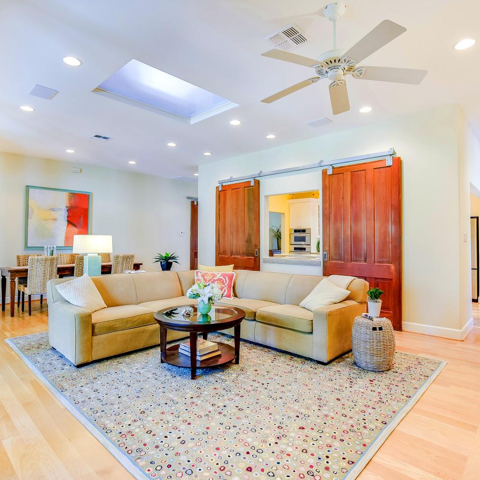 2404 Shoalmont Austin House for Sale