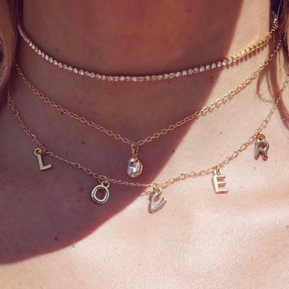 jewelry designers   Fraiser Sterling