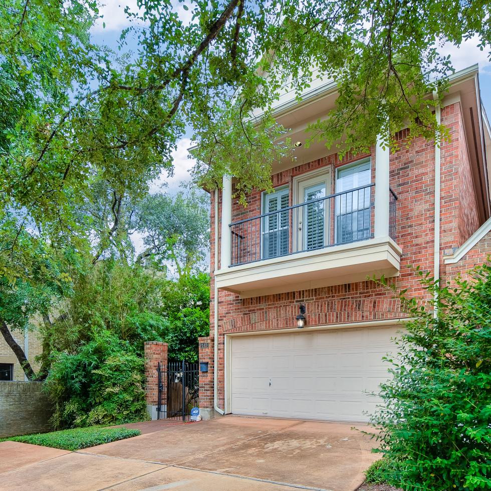 San Antonio house_143 Elizabeth