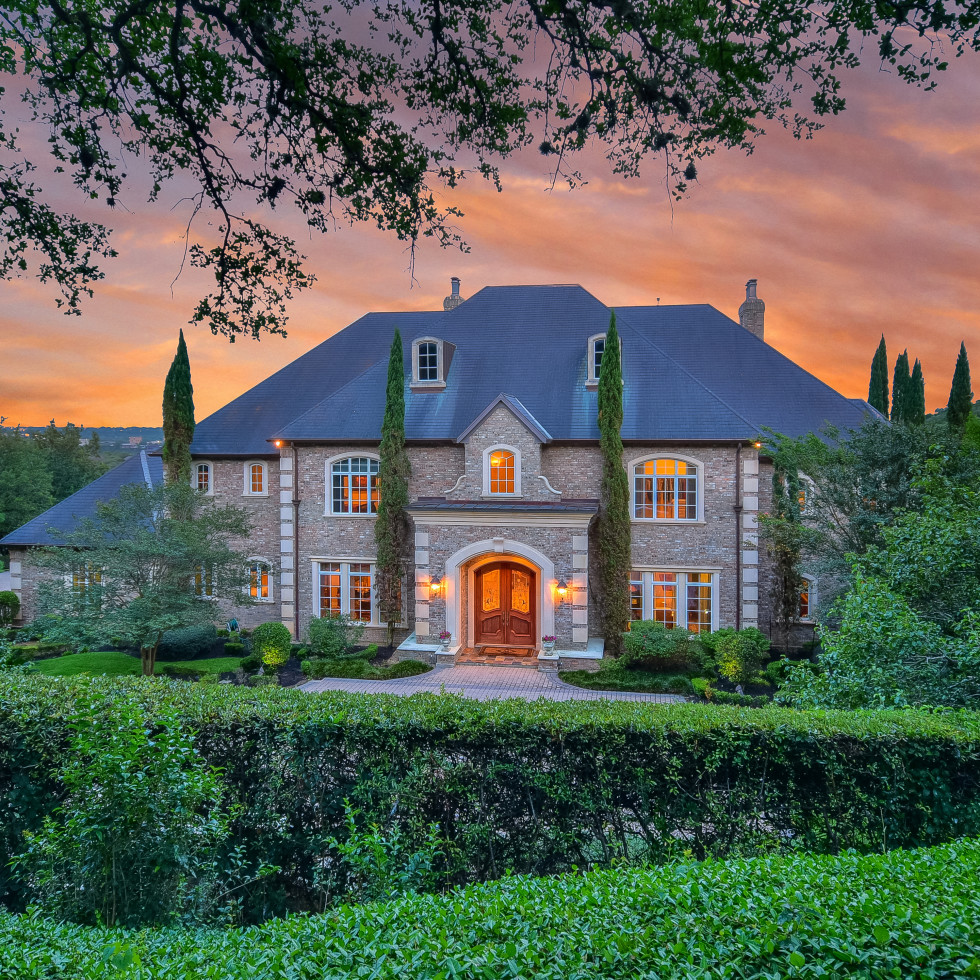 Austin house_4620 Toreador