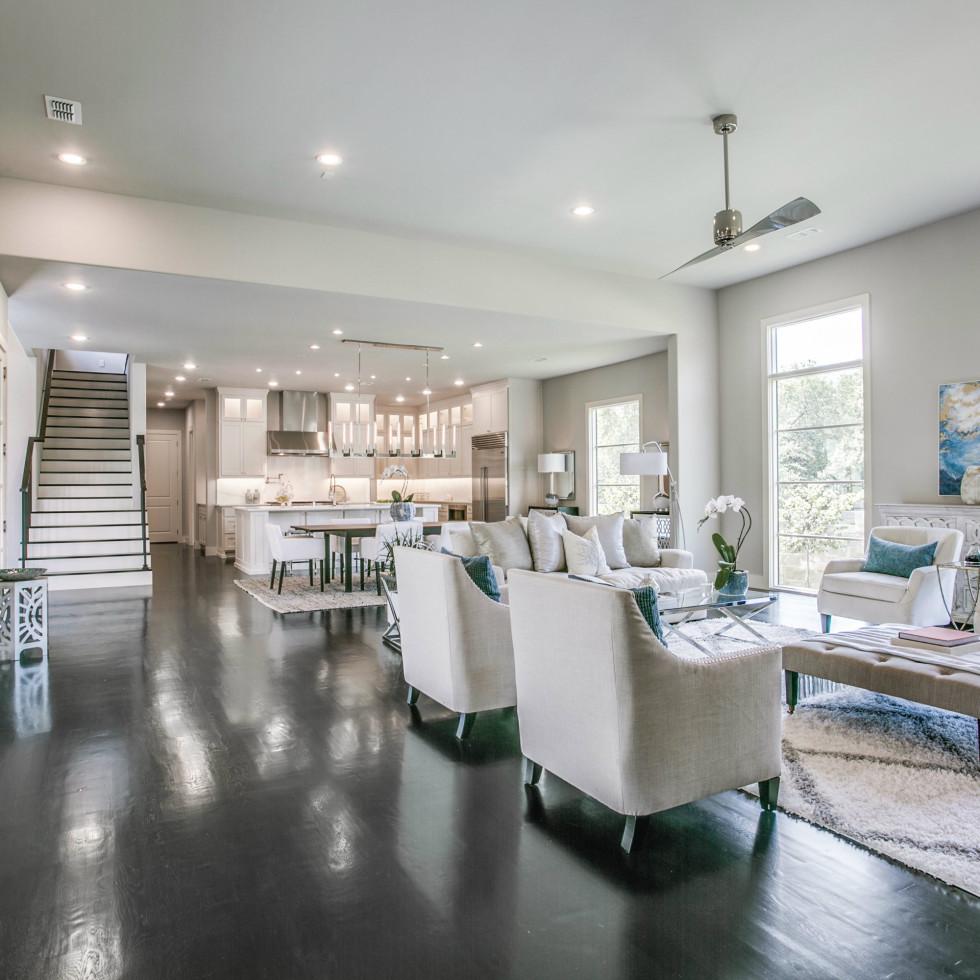 Dallas House_11805 Green Knoll