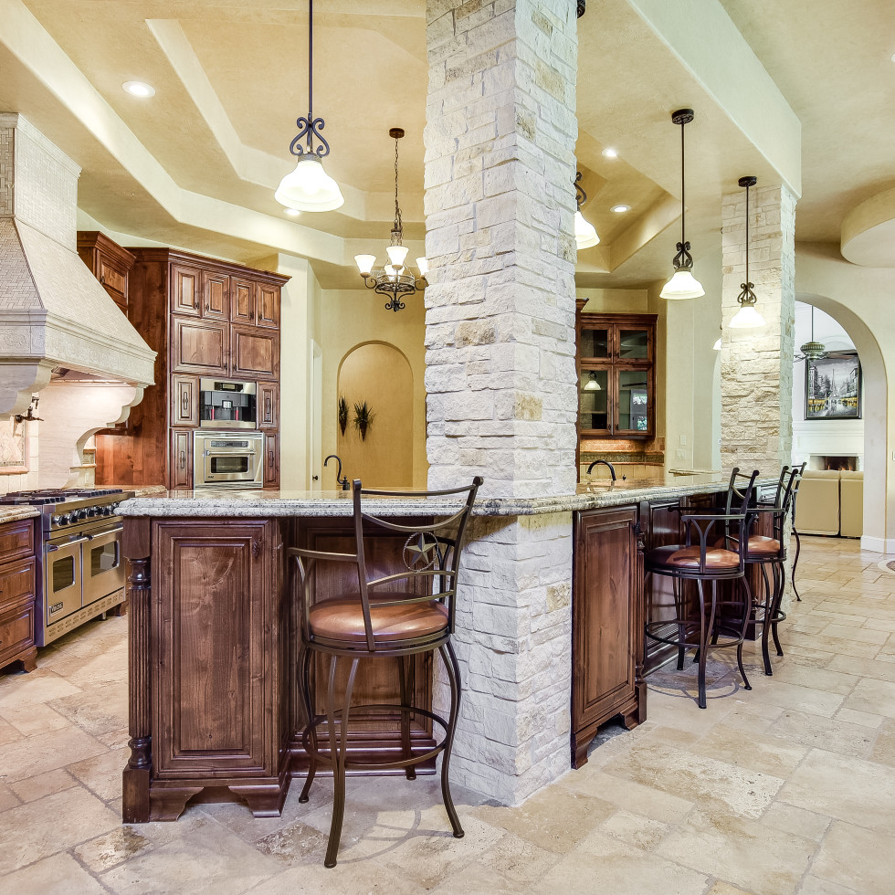 Austin house_8616 Calera