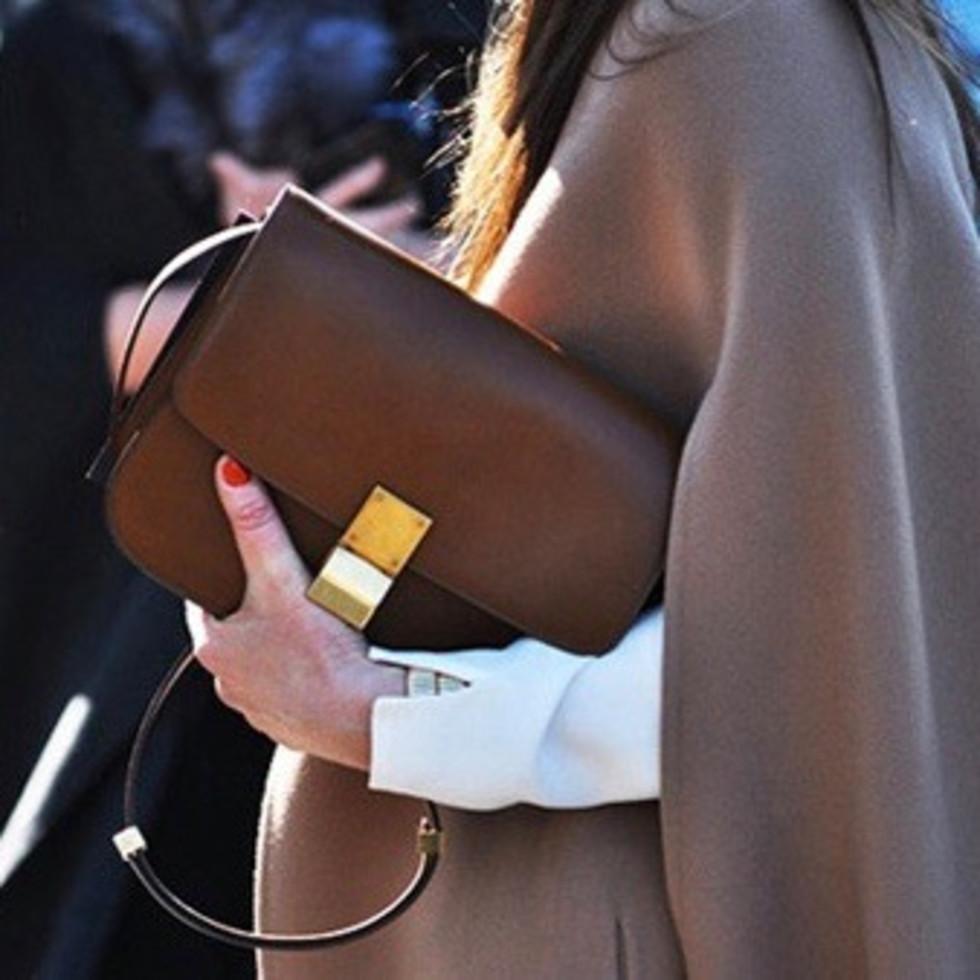 News_Celine_handbag_Sept 2010