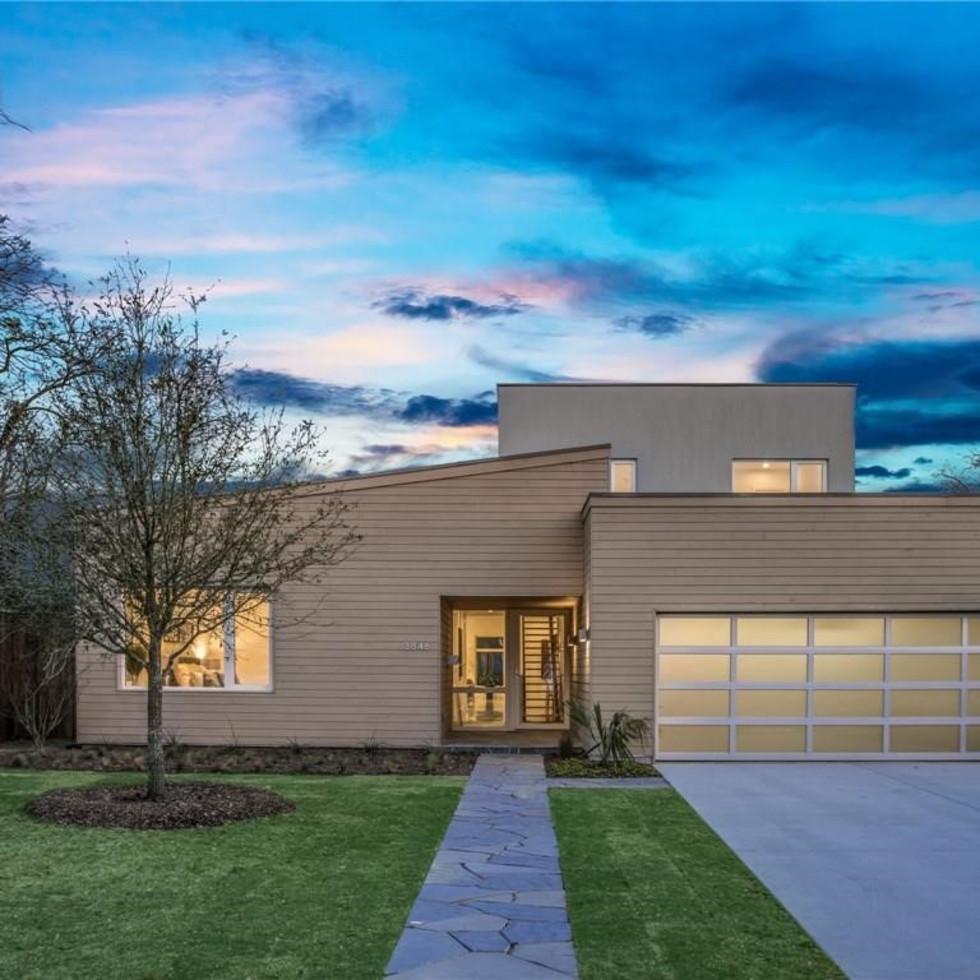 3846 Lively Cir, Dallas, Briggs Freeman Sothebys
