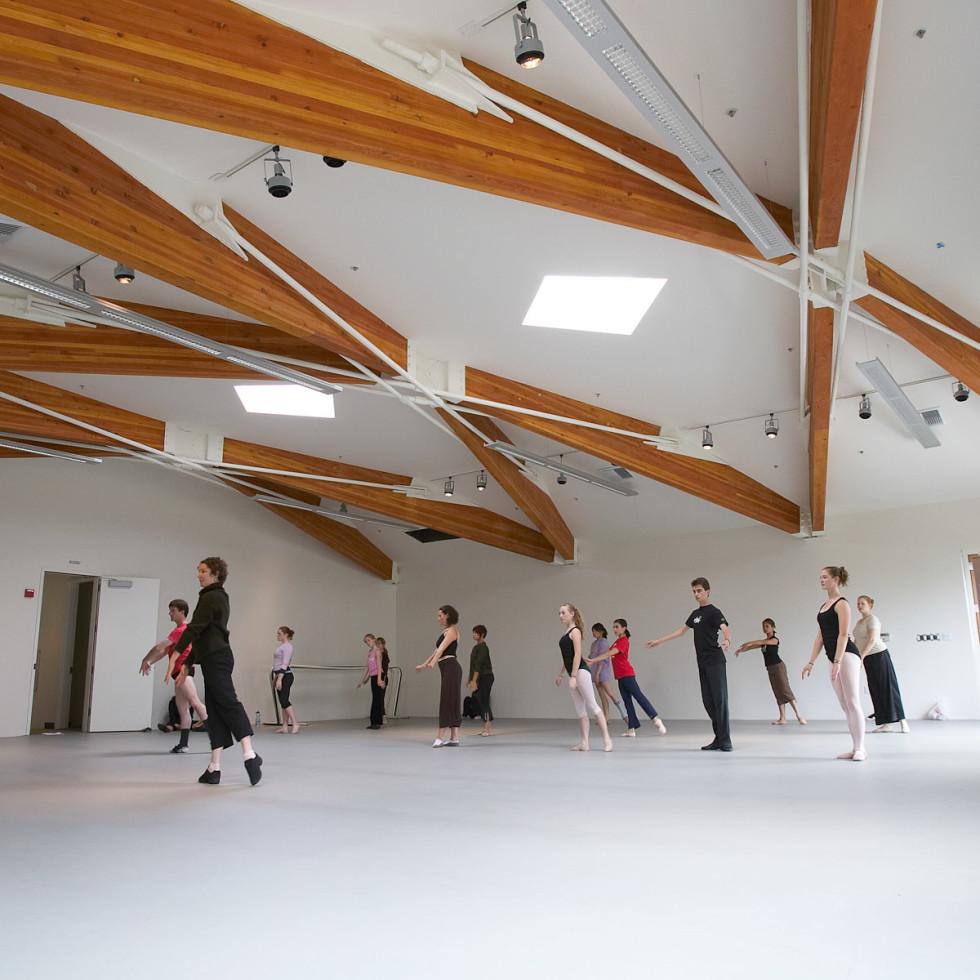 News_Nancy_dance buildings_ODC Dance Commons