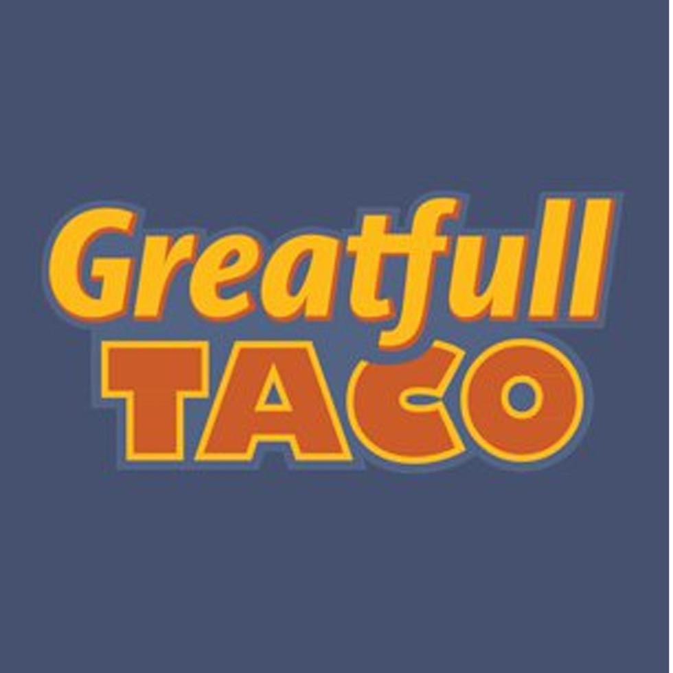 News_Greatfull Taco_logo