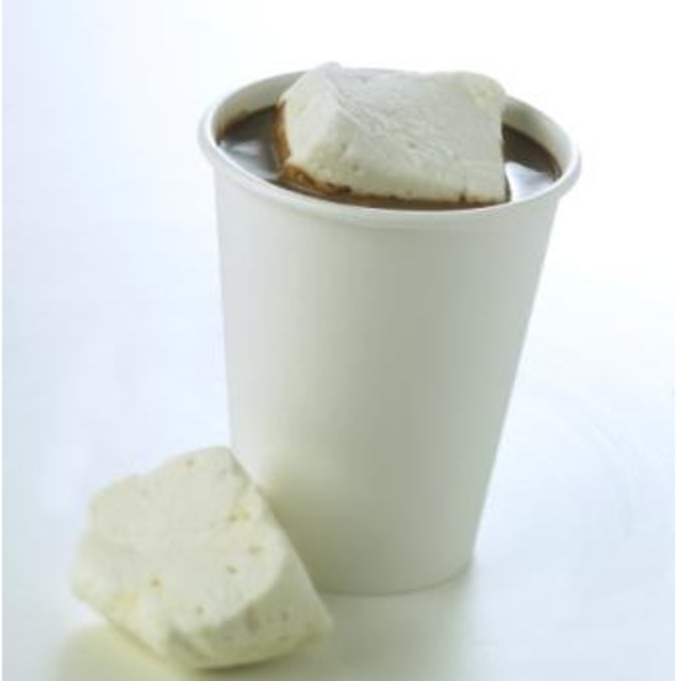 Austin Photo: Places_Food_holy_cacao_hot_chocolate