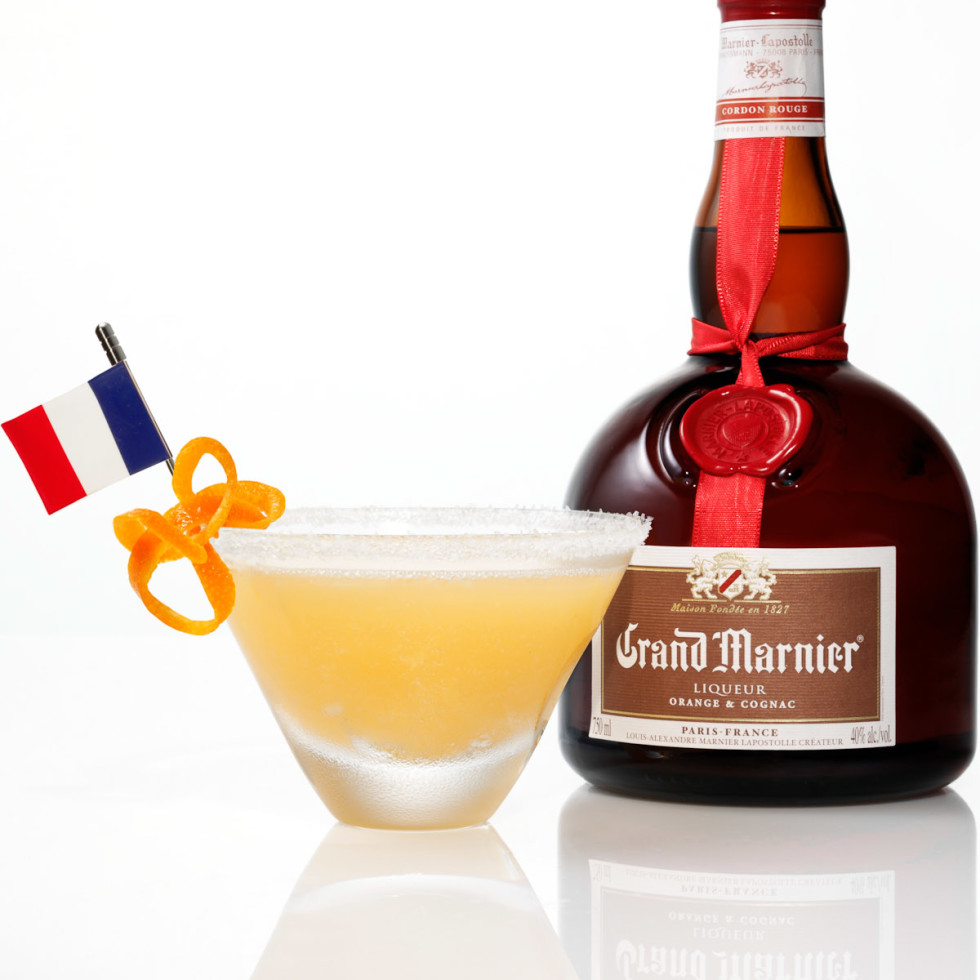 News_alt marg recipes_French Marg_Grand Marnier