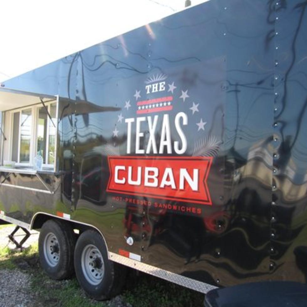 Austin Photo: Places_Food_the_texas_cuban_exterior