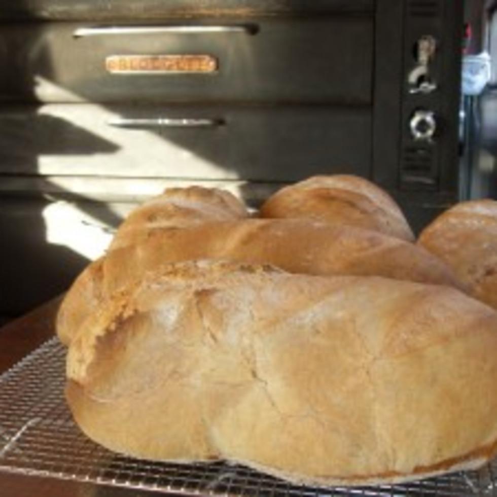 Austin Photo: Places_Food_spartan_pizza_bread