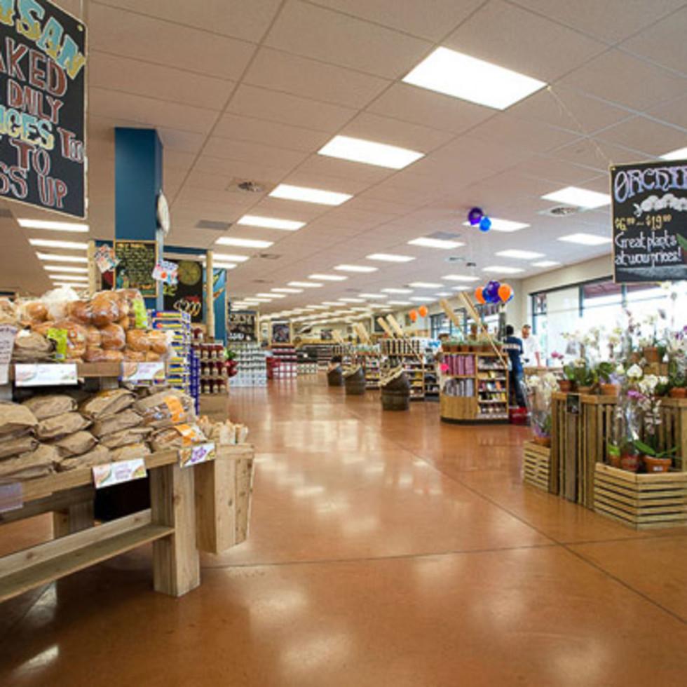 News_Trader Joe's_grocery store