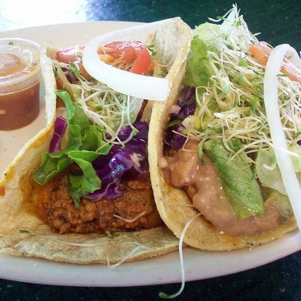 Austin Photo: Places_Food_mr_natural_breakfast_tacos