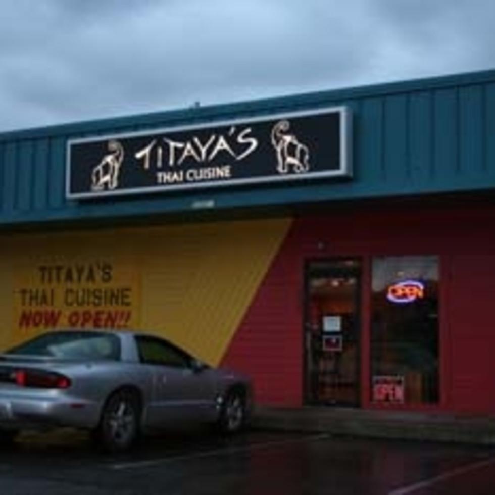 Austin Photo: Places_Food_titayas_thai_cuisine_exterior