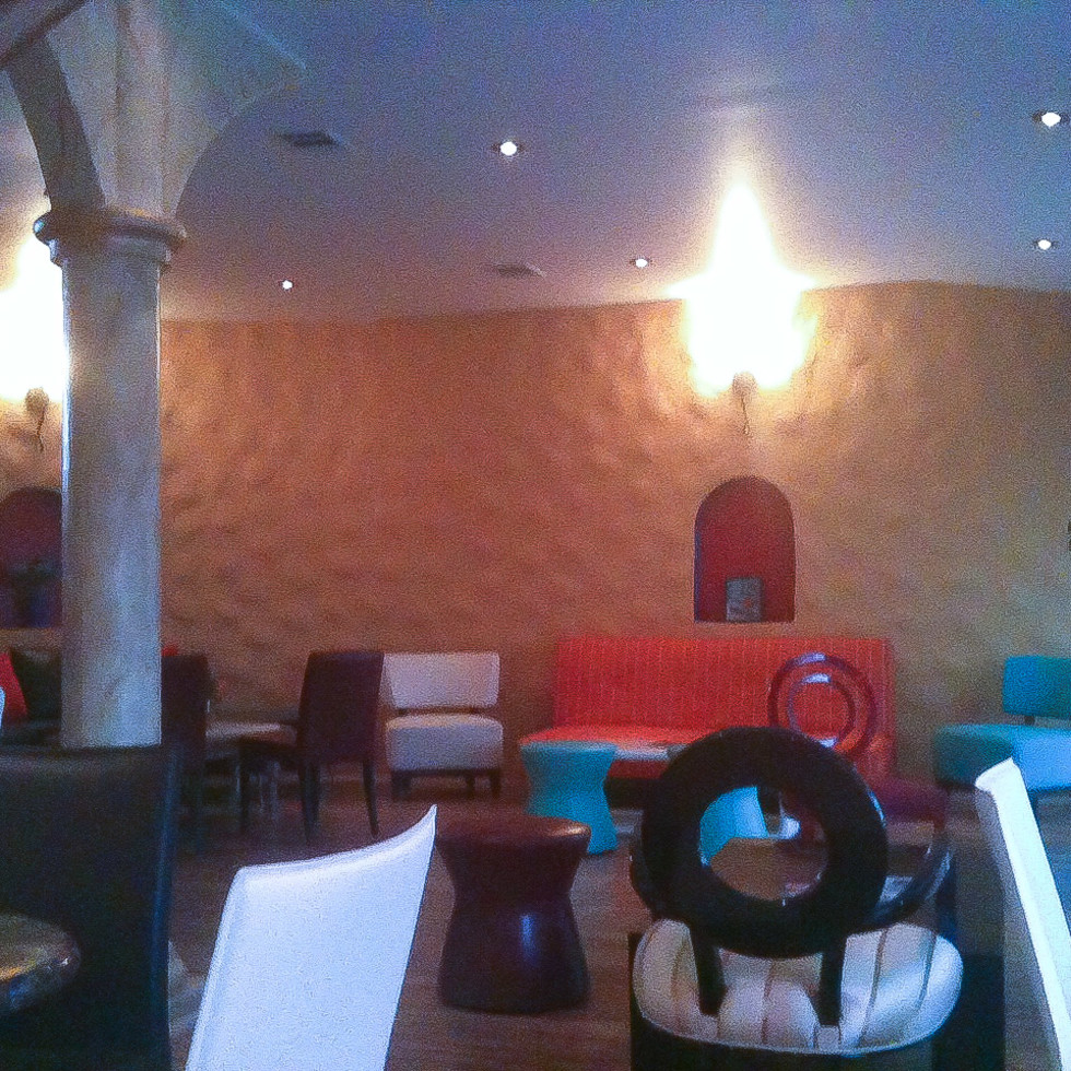 News_Baccchus_bar_lounge