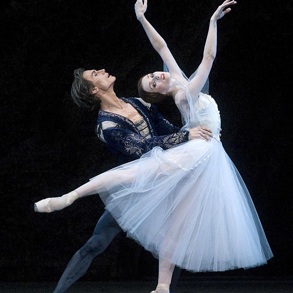 News_Nancy_fantasy season_Irina Dvorovenko_Maxim Beloserkovsky_Giselle