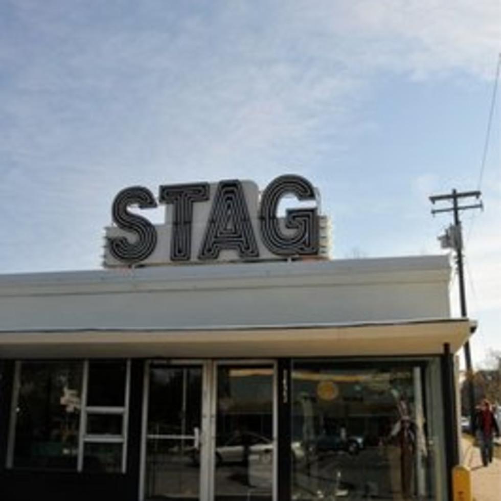 Austin Photo: Places_shopping_stag_exterior