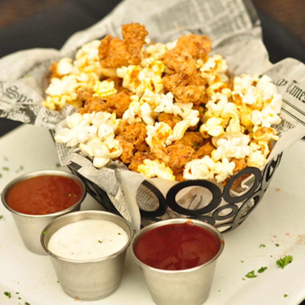 News_Pub Fiction_new menu_popcorn_friend popcorn