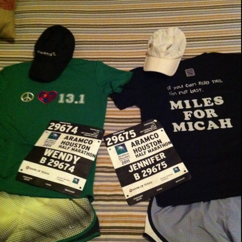 Marathon_Riley_Miles_for_Micah