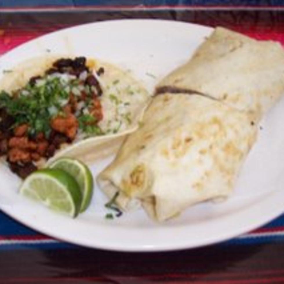 Austin_photo: places_food_los_altos_food