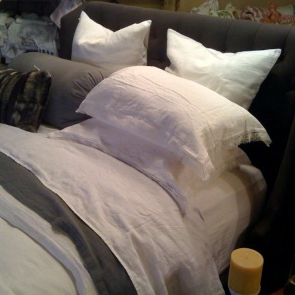 Austin Photo: Places_shopping_wildflower_organics_bedding