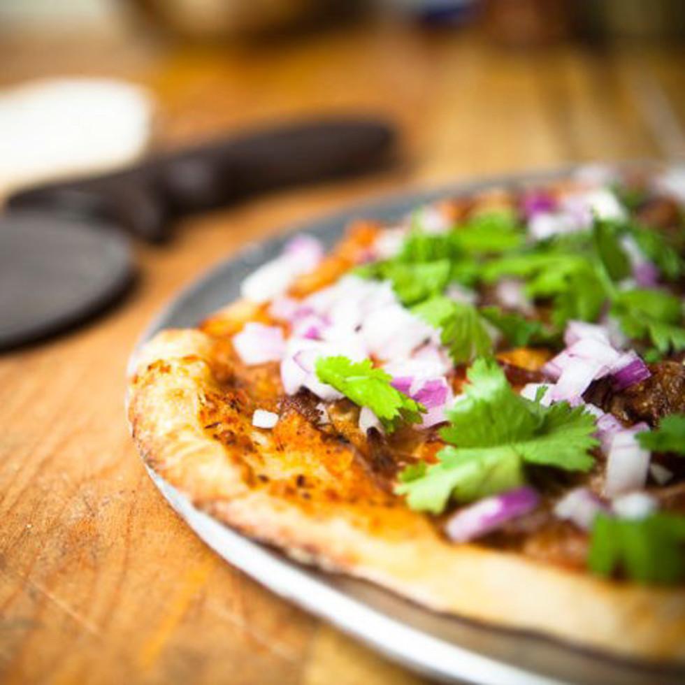 News_Arturo Boada Cuisine_pizza