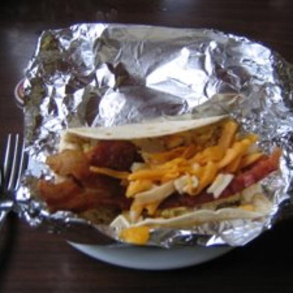 Austin_photo: Places_Mi Madre's_taco