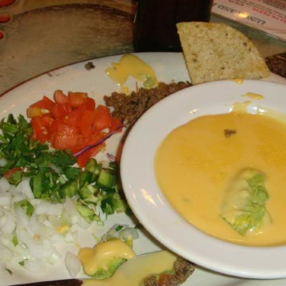 Austin_photo: Places_Food_Polvos_queso