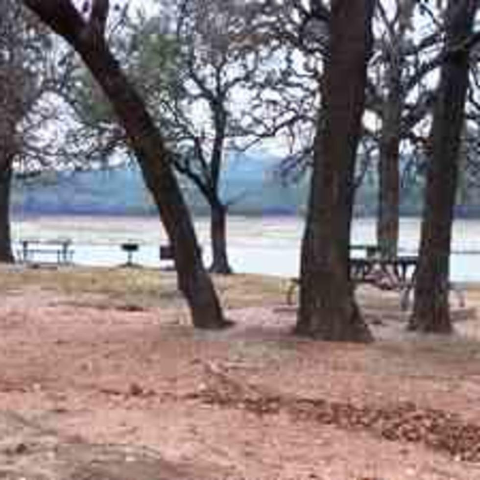Austin_photo: places_outdoors_pacebend_park