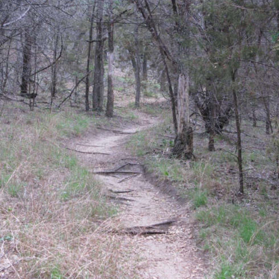 Austin_photo: places_outdoors_pacebend_trail