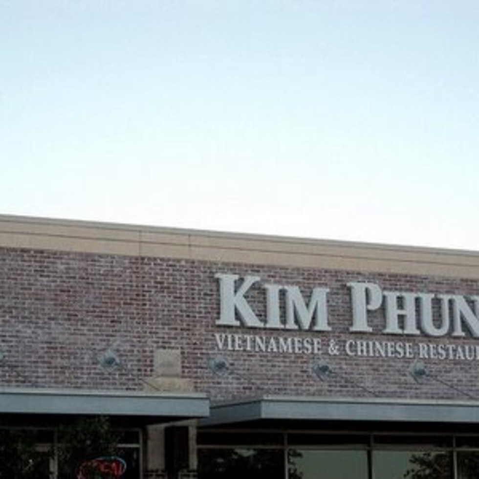 Austin_photo: places_food_kimphung_exterior