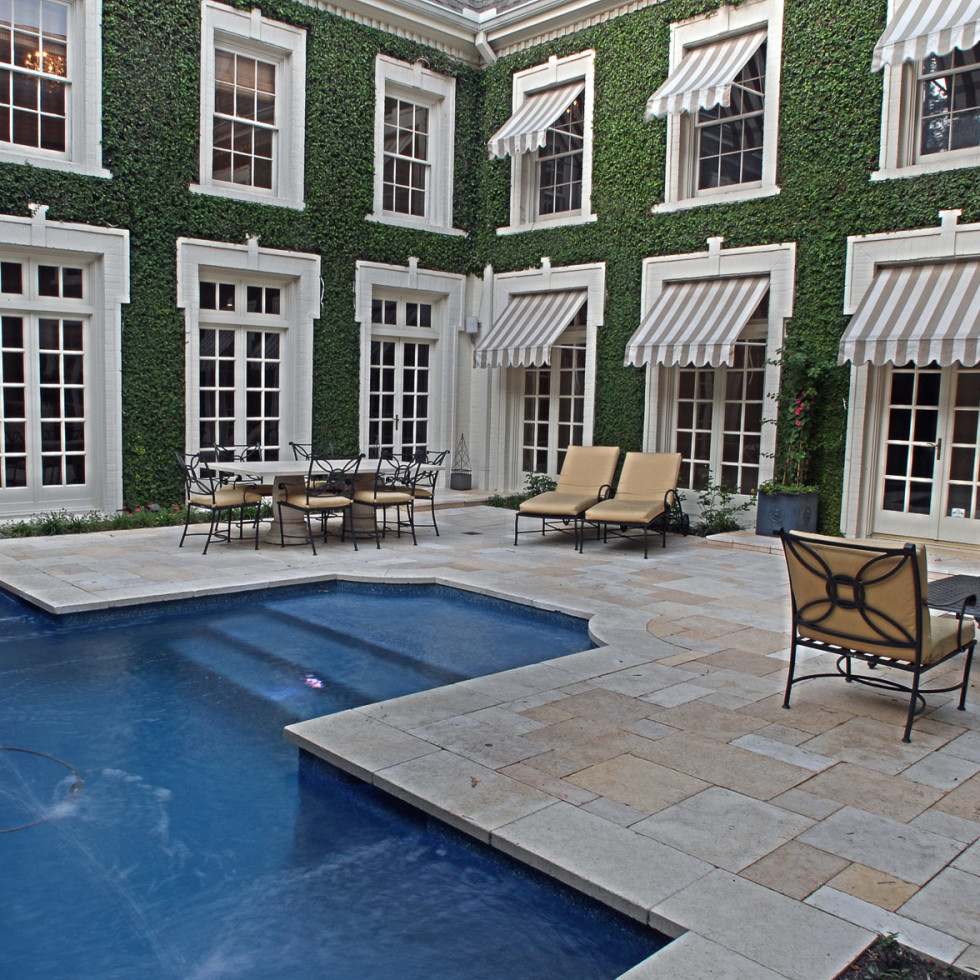 News_Real Estate Confidential_3244 Huntingdon