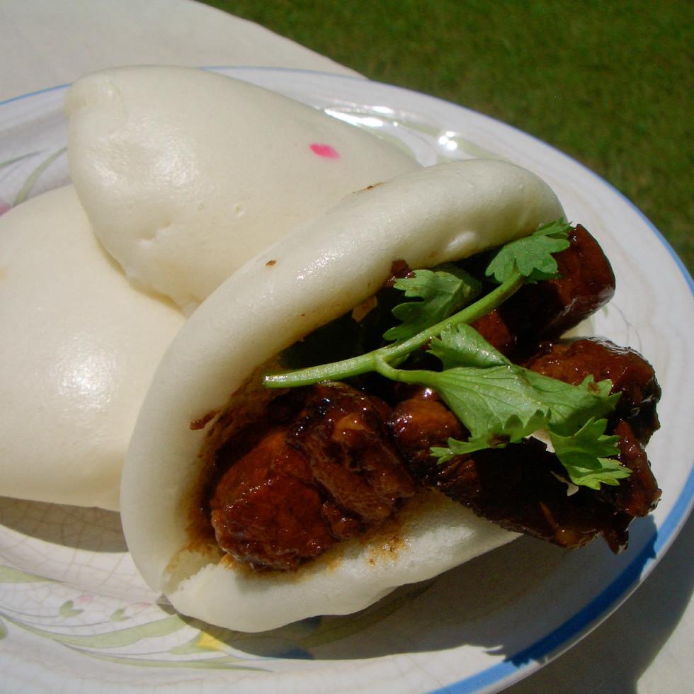 News_Cheryl Tan_Singapore Food_0184