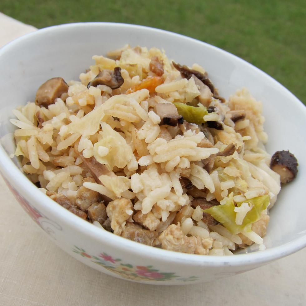 News_Cheryl Tan_Singapore Food_0781