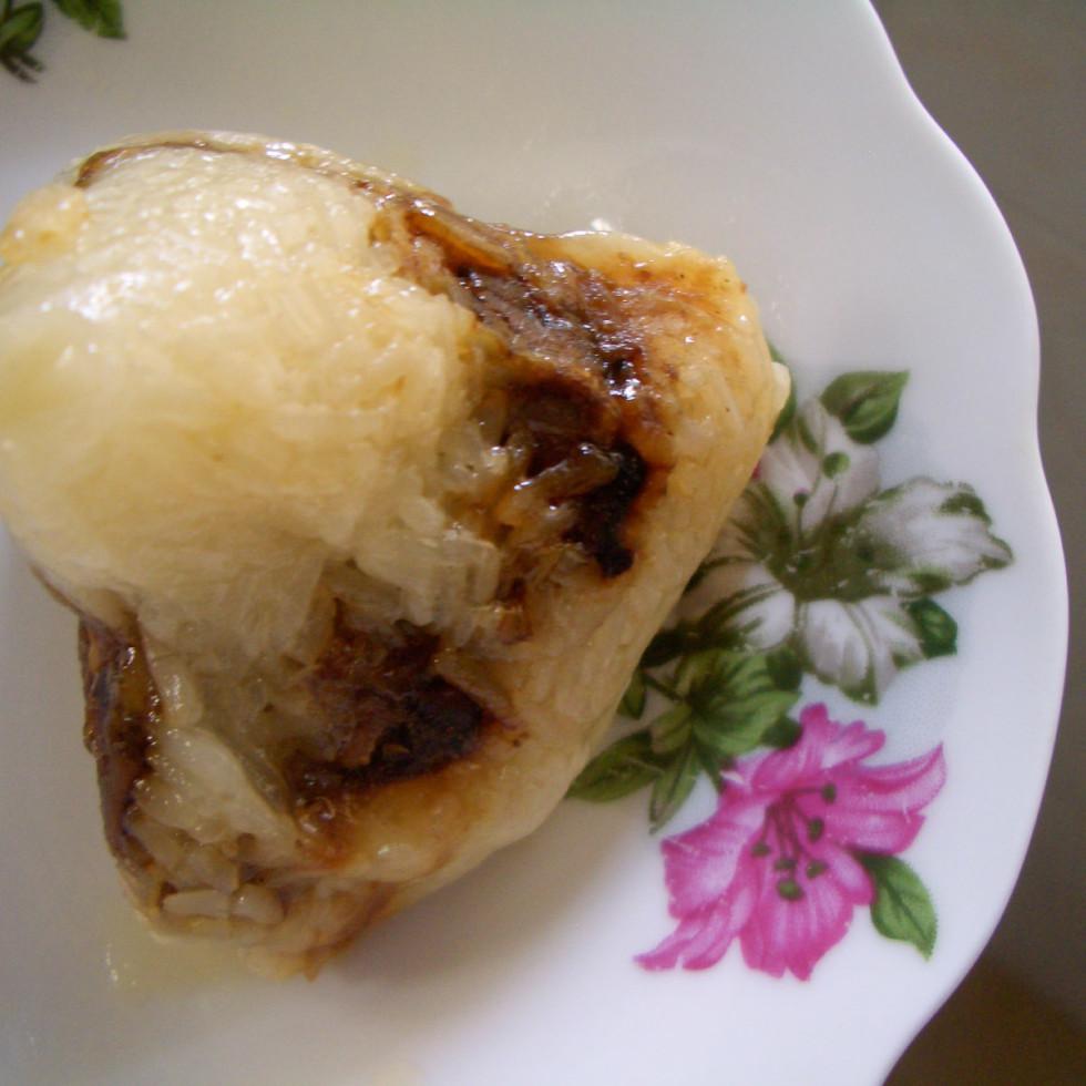 News_Cheryl Tan_Singapore Food_4233