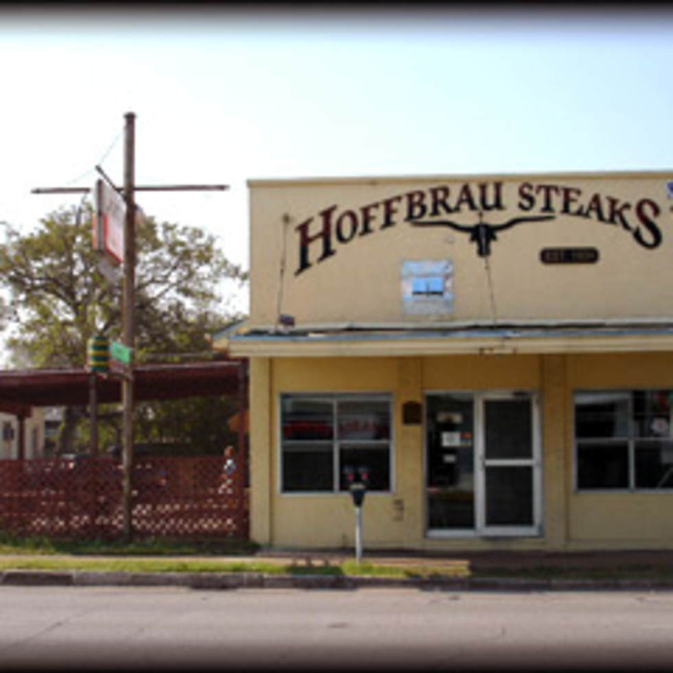 Austin_photo: places_food_hoffbrau_exterior