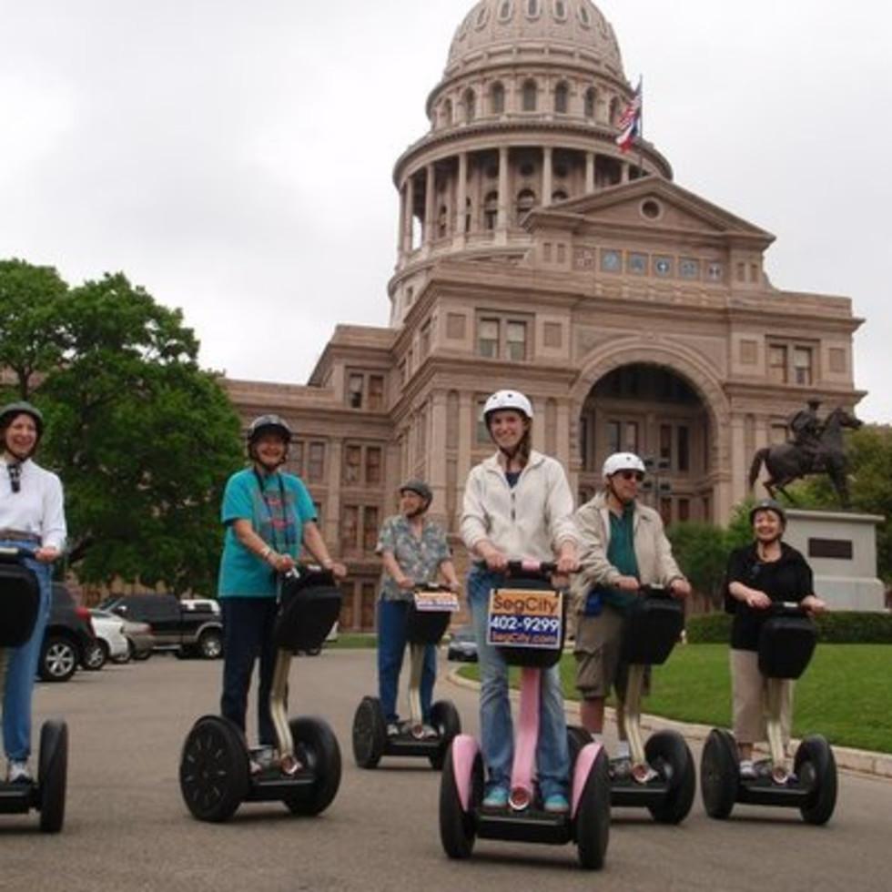 Austin_photo: places_unique_segcity_capitol