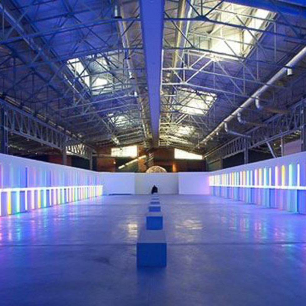News_The Garage Center for Contemporary Culture_Moscow