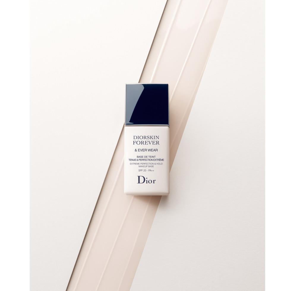 Dior Primer
