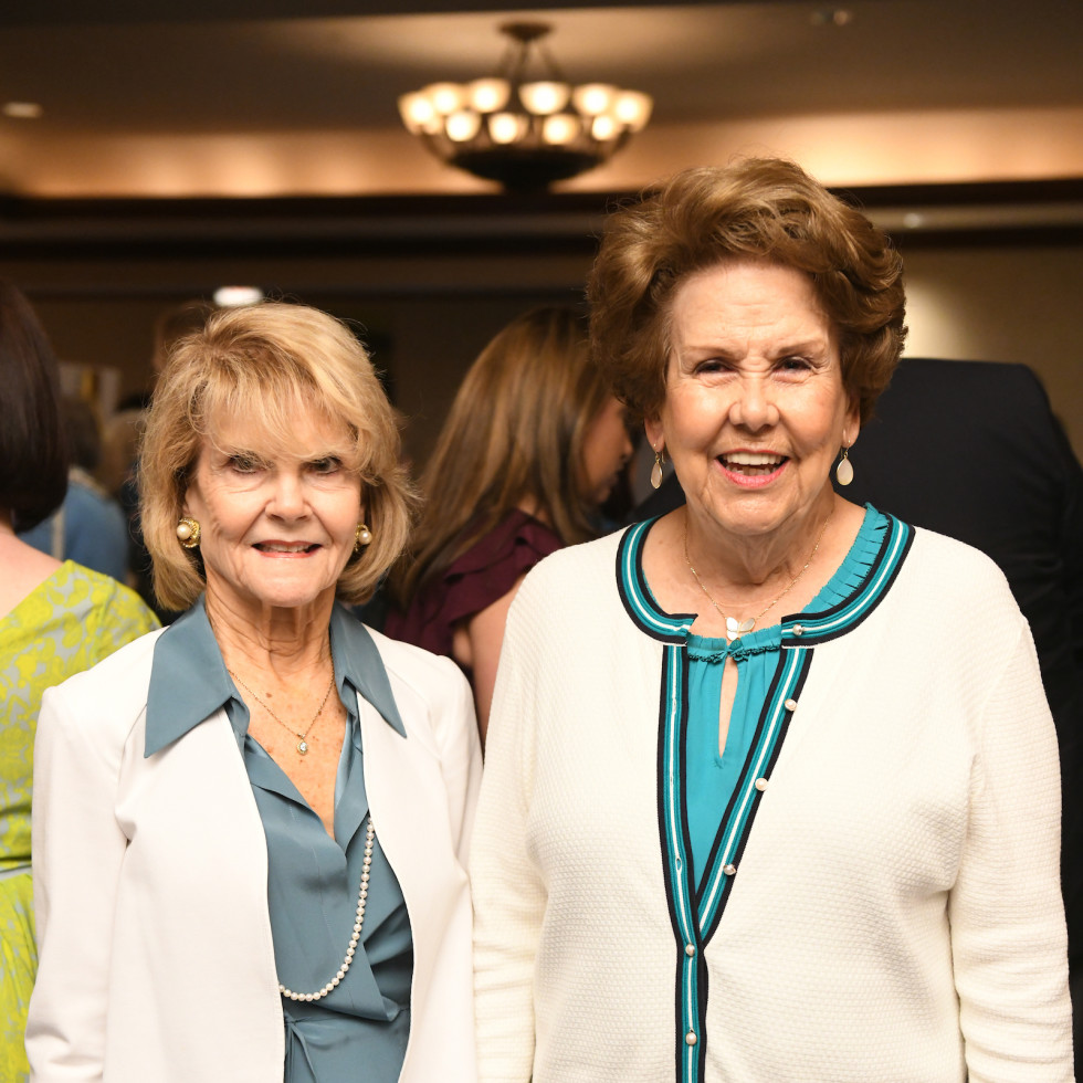 Julie Phillips, Beverly Griffith/JudysMission