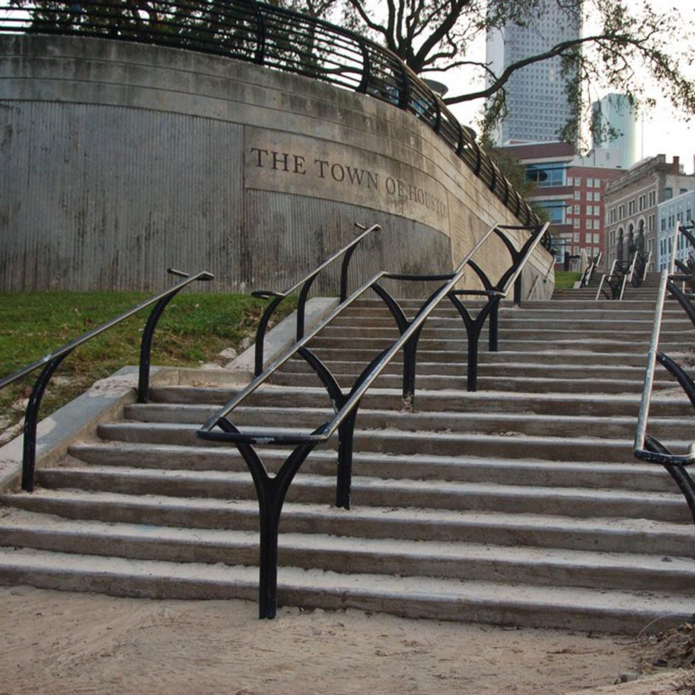 Places-Unique-Allen's Landing steps-1