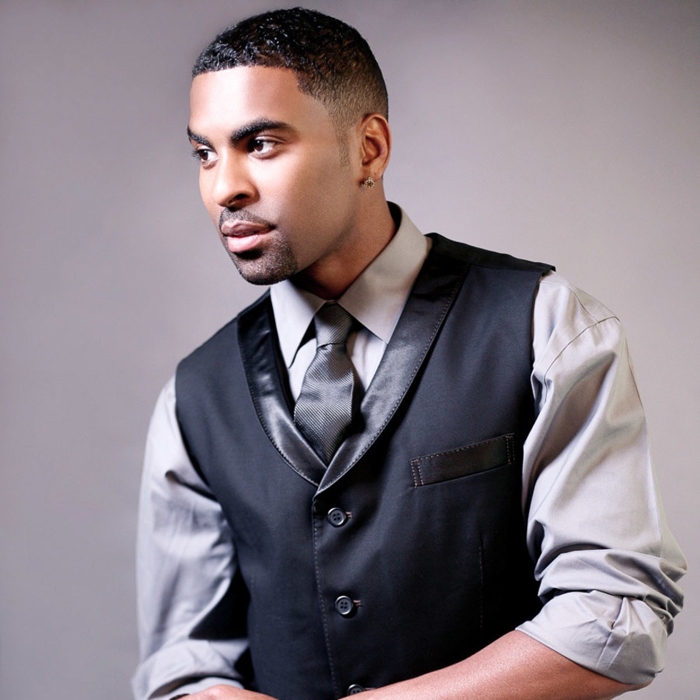 News_Ginuwine_in suit_Michael D. Clark column 120409