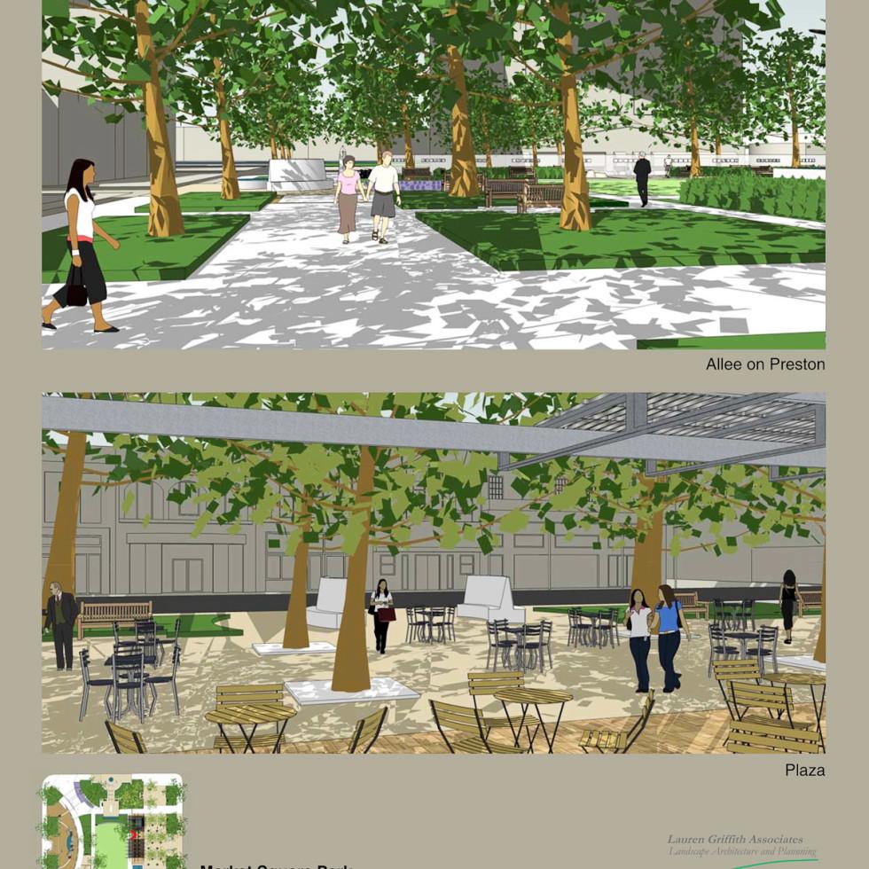 News_Market Square Park_rendering1