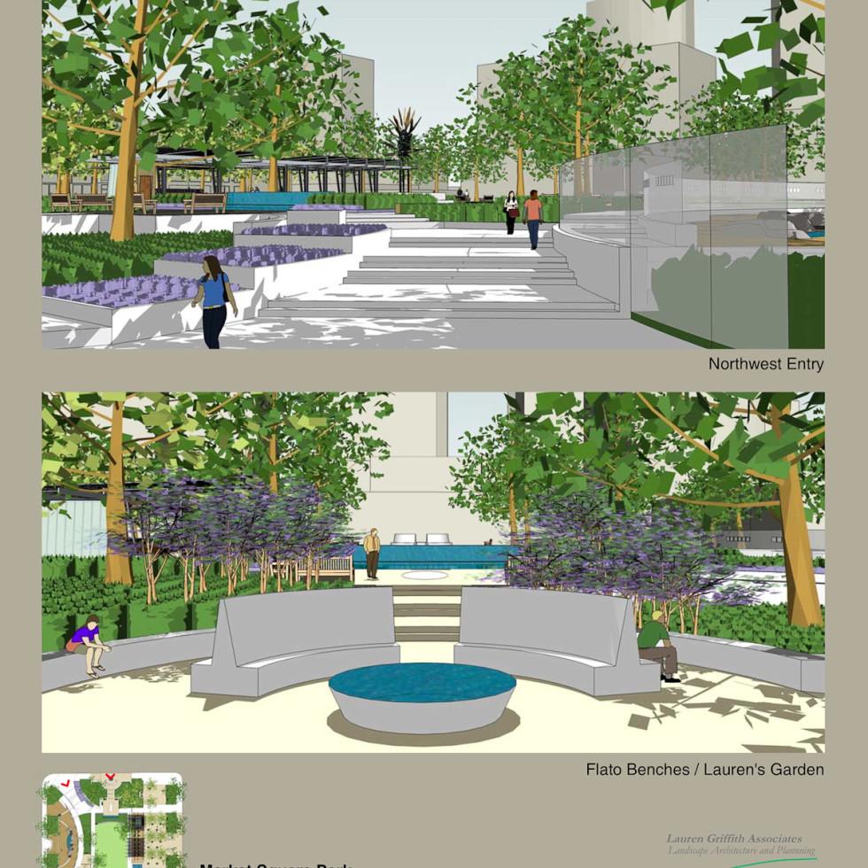News_Market Square Park_rendering2