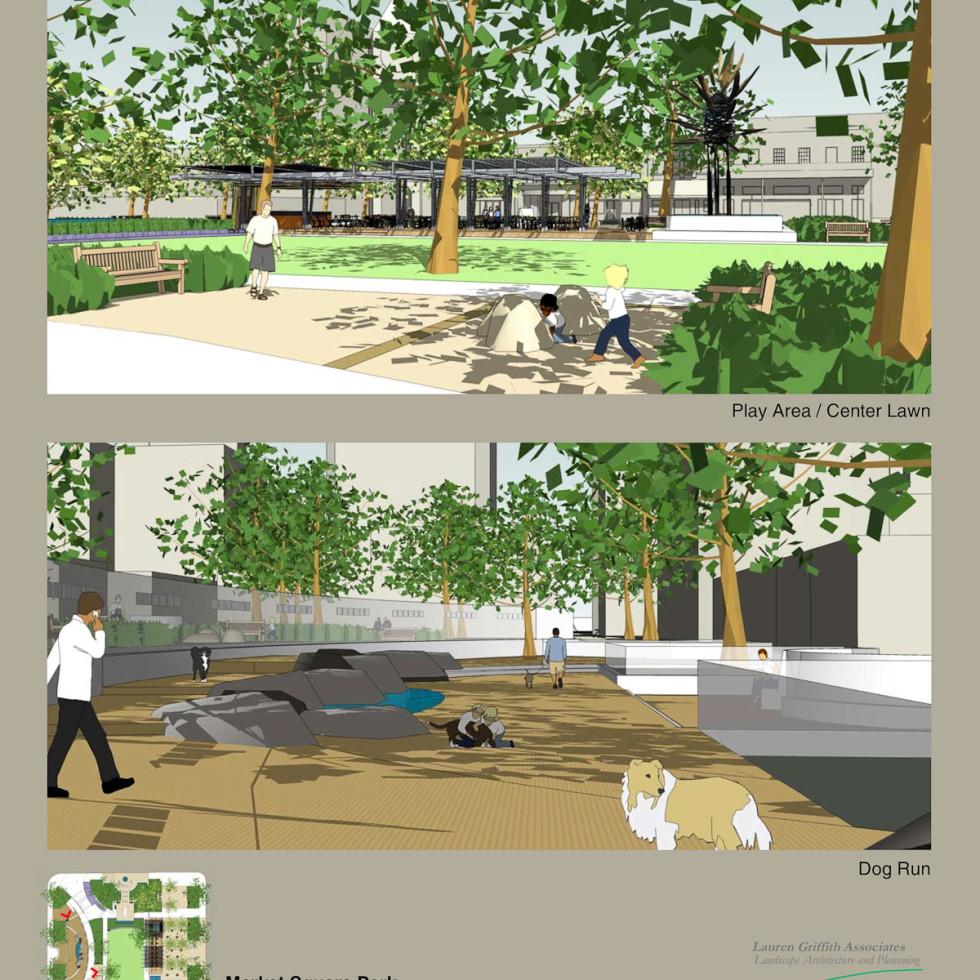 News_Market Square Park_rendering3