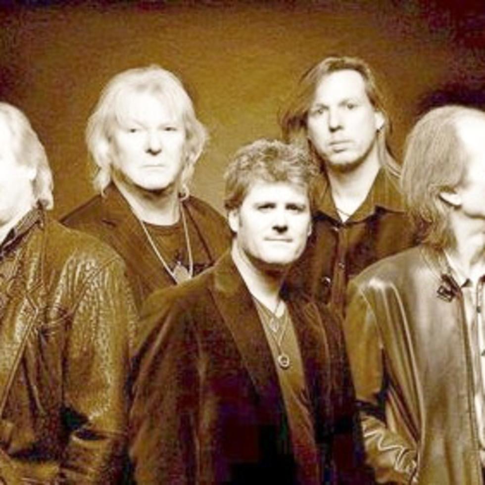 News_Michael D. Clark_concert picks_021710_Yes_band