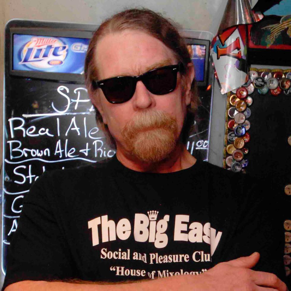 News_The Big Easy_Feb. 2010_Tom McLendon