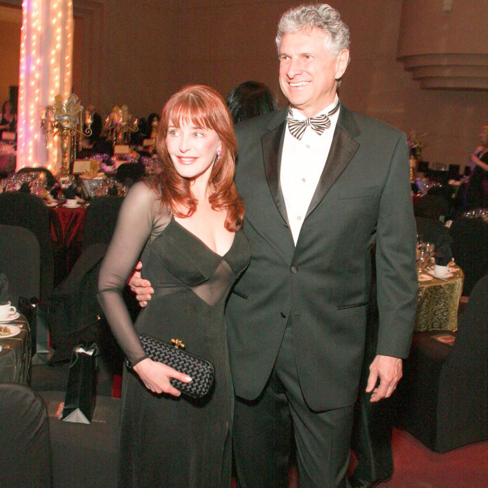 News_Mercury Baroque_March 2010_Kimberly Gremillion_Terrell Hillebrand