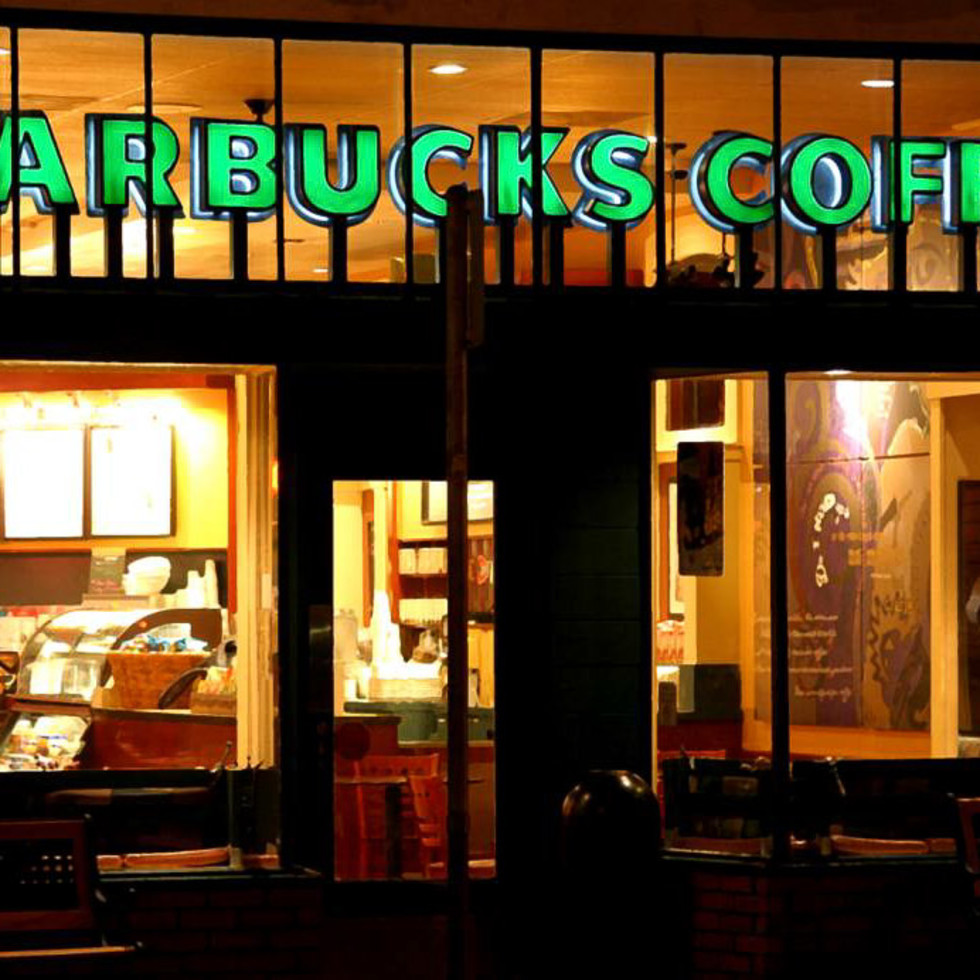 News_Starbucks_March 10