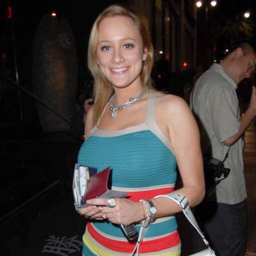 News_Erica Rose_of Houston