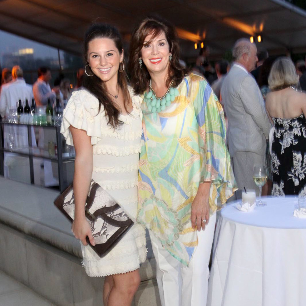 News_Park party_May 2010_Olivia Flores_Cherie Flores